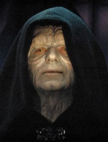 230pxemperor_palpatine