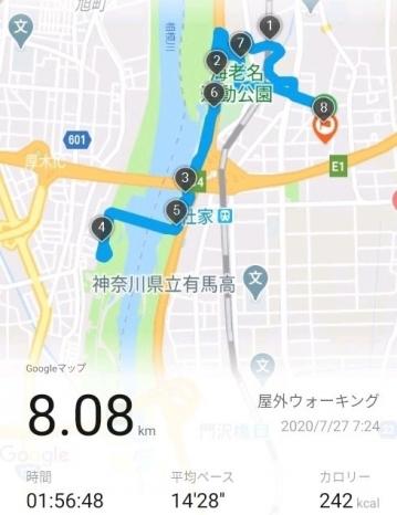 220072702